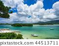 이시가키 섬, 바다, 리조트 44513711