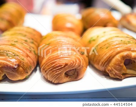 麵包 44514504
