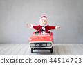圣诞节 圣诞 耶诞 44514793