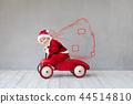 孩子 圣诞节 圣诞 44514810