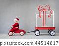 孩子 圣诞节 圣诞 44514817