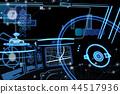 자동차, 차, 자동 운전 44517936