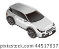 자동차, 차, SUV 44517937