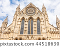 York minster Cathedral England 44518630