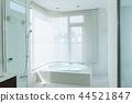 욕실 인테리어 이미지 44521847
