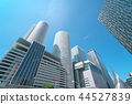 building, buildings, city 44527839
