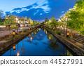 Okayama · Kurashiki · Beautiful area (night) 44527991