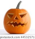 pumpkin, halloween, lantern 44532571