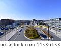 สถานีหมุนตาราง 44536153