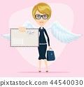 angel letter love 44540030