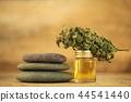 medical marijuana cannabis cbd  oilproduct oil 44541440