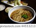 메밀, 일식, 일본 요리 44553213