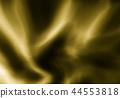 金色亮片紋理 44553818