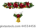 Christmas elements for your designs 44554456