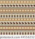 ลายหมาป่าของชาวยุโรป 44556232