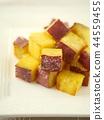 고구마, 가을의 미각, 가을 입맛 44559455