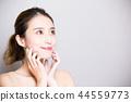 女性 女 女生 44559773