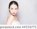 เอเชีย,ชาวเอเชีย,คนเอเชีย 44559775