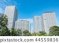 คอนโด,เมือง,การเดินทางในแต่ละวัน 44559836