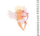 天使 愛神丘比特 丘比特 44561510