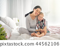 mother, family, child 44562106