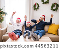 christmas, xmas, senior 44563211