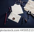 Envelopes, vintage stationery 44565213