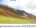 스코틀랜드 글렌 코의 풍경 44569264