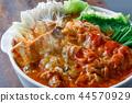 อาหารทำในหม้อ,ครัว,เนื้อ 44570929