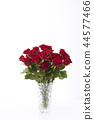 bouquet, bunch of flower, floral gift 44577466