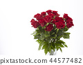 bouquet, bunch of flower, floral gift 44577482