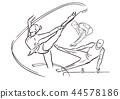 Sports 44578186