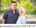 couple, male, female 44579747