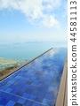 biwa lake, terrace, terraces 44581113