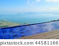 biwa lake, terrace, terraces 44581166