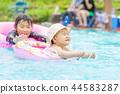 pool pools kid 44583287