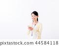 smart phone smart-phone 44584118