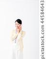 businesswoman female business 44584643
