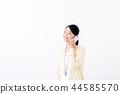 smart phone smart-phone 44585570