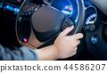 駕駛 汽車 車 44586207