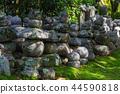 หิน,พื้นหลัง,เกียวโต 44590818
