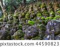 หิน,พื้นหลัง,เกียวโต 44590823