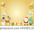 聖誕節12 44596519