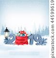 xmas, christmas, gift 44599619
