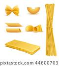 pasta italian food 44600703