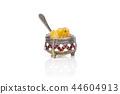 raisins, golden, grape 44604913