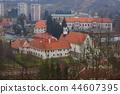 海外 欧洲 斯洛文尼亚 44607395