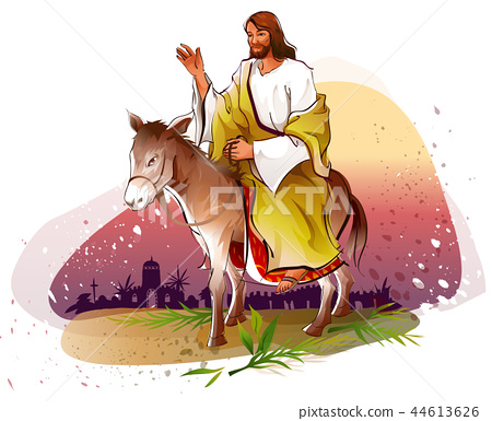 기독교,종교,일러스트 44613626