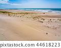 사구, 모래 언덕, 풍경 44618223