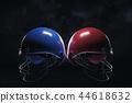 helmet, football, america 44618632